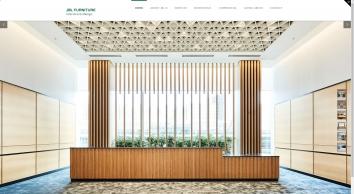 J B L Furniture
