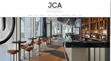 Julian Church & Associates