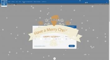 JC Living