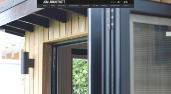 JDM Architects
