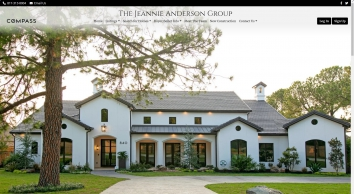 Jeannie Anderson Group