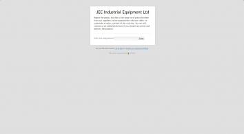 Industrial Equipment, Industrial Supplies, Online in the UK