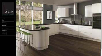Jem Living Kitchens Ltd