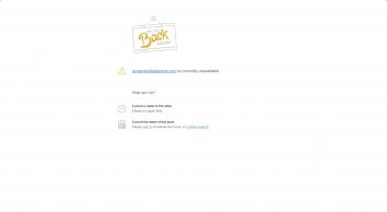 Jensen & Ballantine