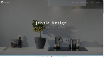jensia.co.uk