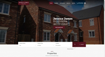 Marketed by Jessica James Properties, Swindon