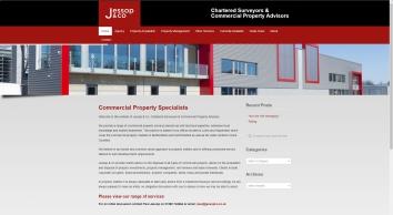 Jessop & Co, LU1