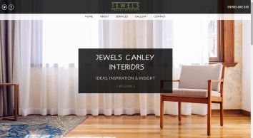 Jewles Canley Interiors Ltd