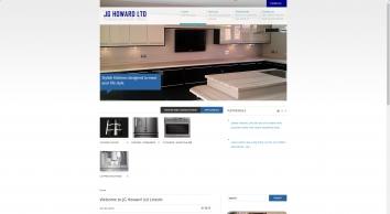 J G Howard Ltd