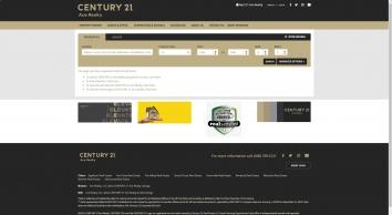 jillc21ace.com