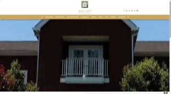 Jillian Klaff Homes
