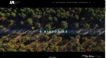 J&J Teixeira - Carpintaria Portas Soalho Roupeiros Deck Briquete