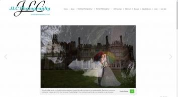 JLC Photography Ltd