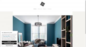 JLV Design Ltd