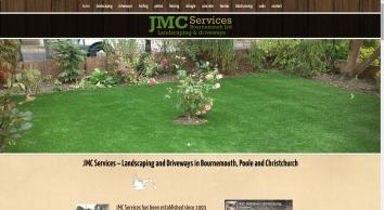 J M C Services