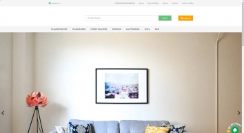 J&M Furniture