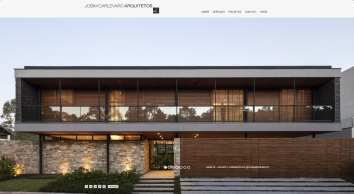 JOBIM CARLEVARO arquitetos
