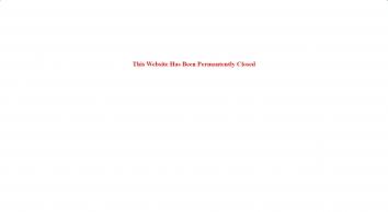 Joe Robinson Upholstery