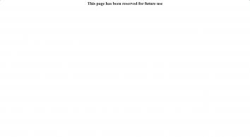 johncostenarchitect.co.uk