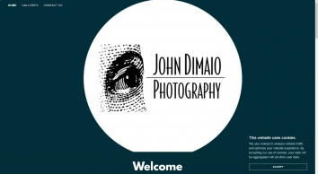John Dimaio Photography LLC
