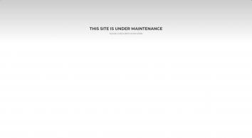 John Hilton Asia