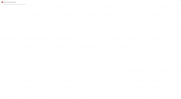 Headshot Photography In Manchester For Actors | John Nichols