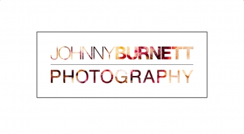 Johnny Burnett Photography