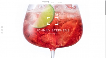 Johnny Stephen Photography