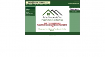 John Youden and Son