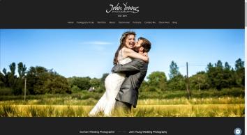 John Young Photography