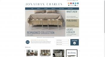 Jonathan Charles Furniture