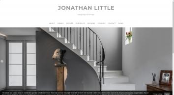 Jonathan Little Photography