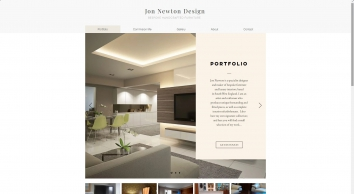Jon Newton Furniture