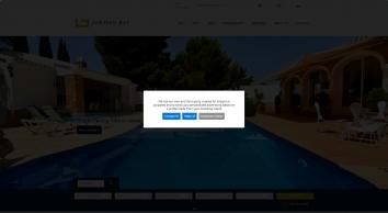Jordan-Bay International Realty, Alicante