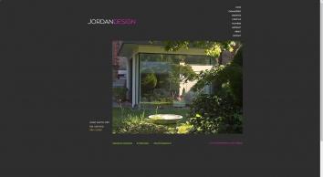 Jordan Design Ltd