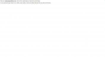 Jorges Salman Architects Ltd