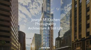 Joseph M Kitchen Photography LLC