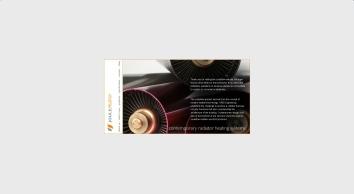 Stainless Steel Radiators, Exclusive Compact Designer Radiators