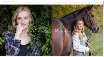 Jo Worthington Photography