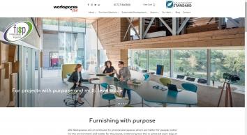 jpa-furniture.com
