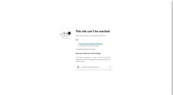 J.P. Construction, Building & Maintenance, Flintshire & Chester