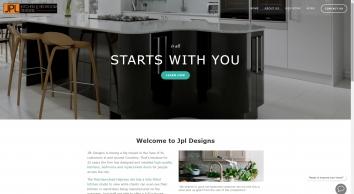 J P L Designs