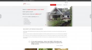 JPT Design Consultants
