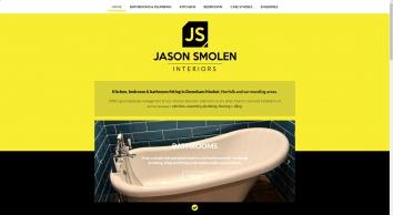 JS Interiors | Kitchen, Bathroom, Bedroom Fitting Downham Market