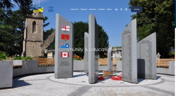 JSA Architects - architecture, planning and urban design