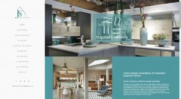 J & S House of Design