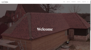JSK Baker Roofing Limited - Surrey\'s Finest Roofing Company