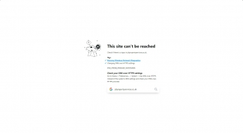 JSL Property Services - Local Domestic Insurance Claims Management & Property Repairs in Essex
