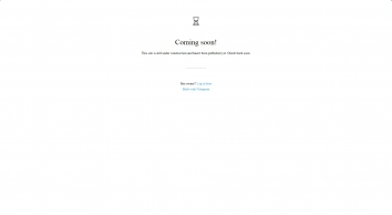 JSY Design Ltd
