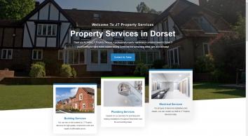 JT Property Services